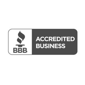 Better Business Bureau Member | Black Goose Chimney Service