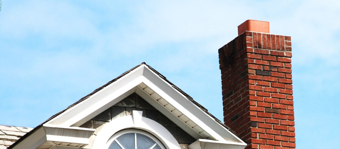 5 Reasons to Get Your Chimney Inspected in the Spring